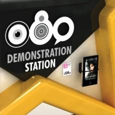FSDU 3D Design